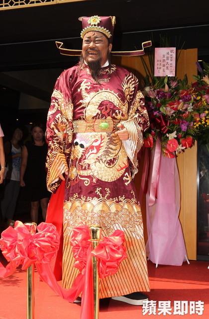 bao-thanh-thien-kim-sieu-quan-khoe-manh-sau-ca-mo-khoi-u-nao-9cm-1