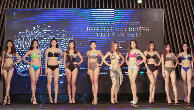thi-sinh-hoa-hau-dai-duong-khoe-dang-nuot-na-voi-bikini-10