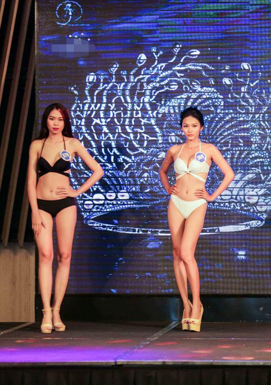 thi-sinh-hoa-hau-dai-duong-khoe-dang-nuot-na-voi-bikini