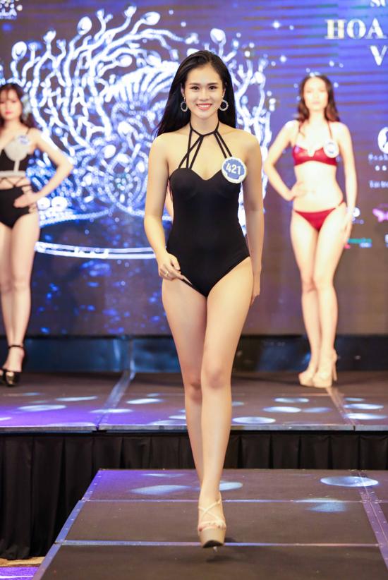 thi-sinh-hoa-hau-dai-duong-khoe-dang-nuot-na-voi-bikini-5