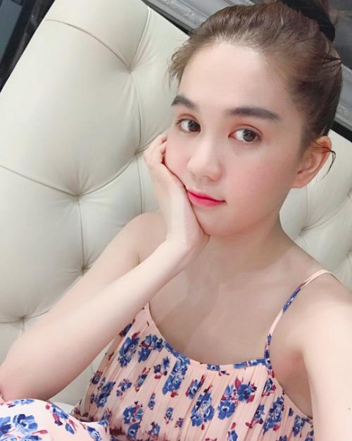 chieu-chong-choi-tuoi-30-cua-ngoc-trinh-2