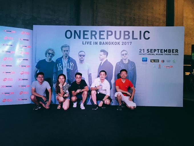 onerepublic-khien-10000-fan-phat-cuong-trong-concert-tai-thai-lan-8