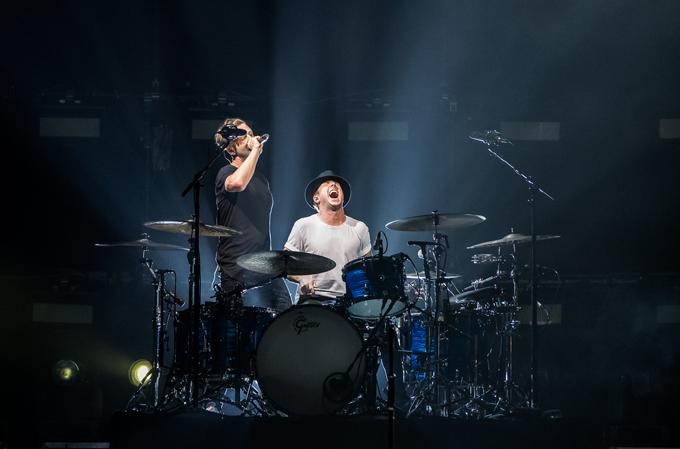 onerepublic-khien-10000-fan-phat-cuong-trong-concert-tai-thai-lan-6