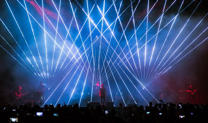 onerepublic-khien-10000-fan-phat-cuong-trong-concert-tai-thai-lan-7