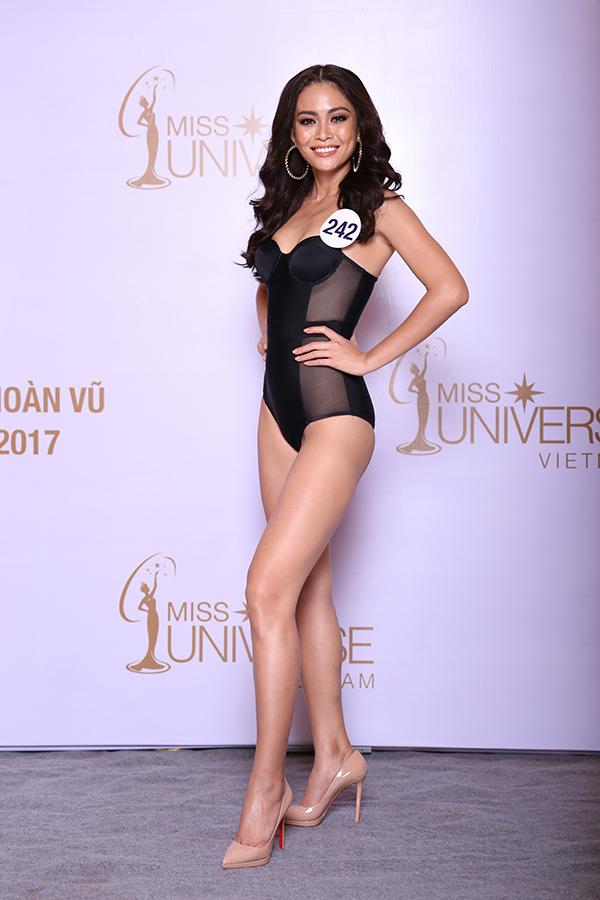 lo-dien-10-nhan-sac-tiep-theo-vao-ban-ket-hoa-hau-hoan-vu-viet-nam-2017-4