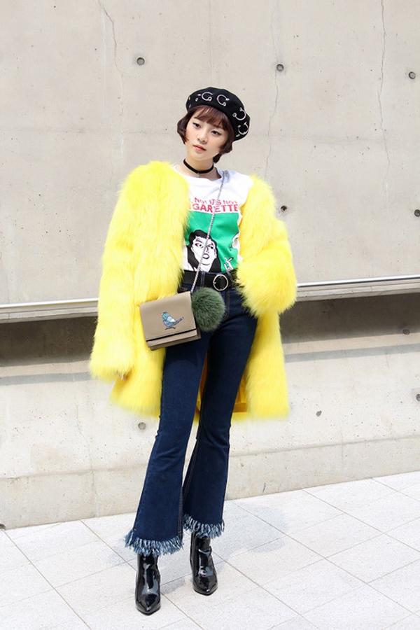 sao-viet-chuong-do-long-khi-di-fashion-week-10