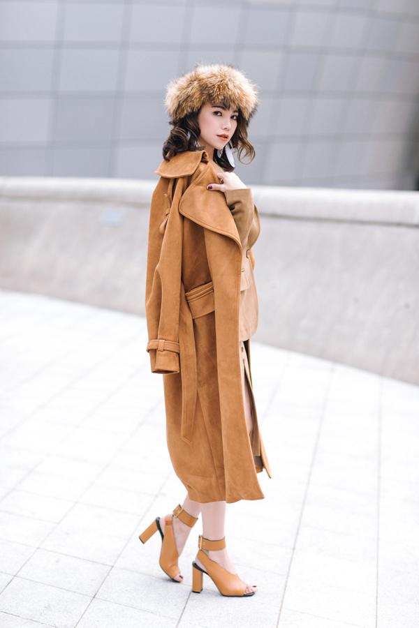 sao-viet-chuong-do-long-khi-di-fashion-week-11