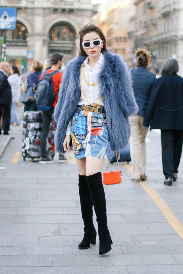 sao-viet-chuong-do-long-khi-di-fashion-week-3