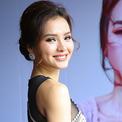 Phương Trinh Jolie: 'Tôi không cố ý mang chuyện đời tư lên báo câu view'