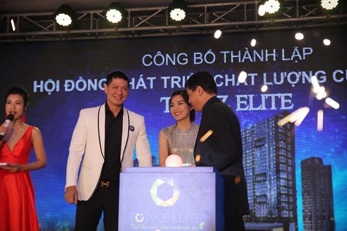 van-thai-land-to-chuc-tiec-tri-an-khach-hang-mua-can-ho-topaz-elite-2
