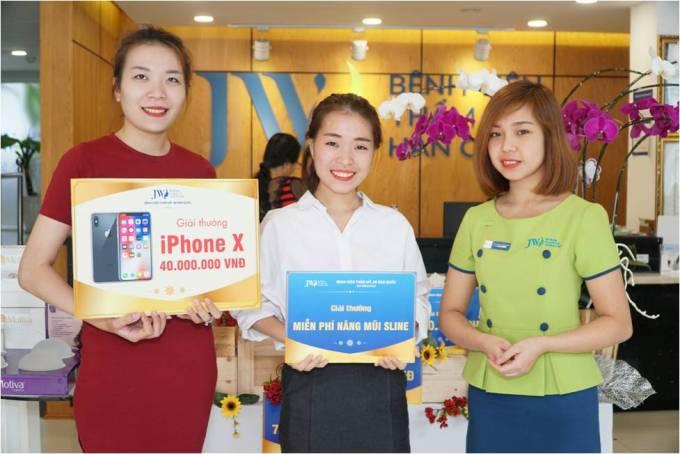 benh-vien-thm-my-jwtang-100-iphone-x-khi-lam-dep-1