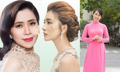 Tiêu chí chọn nơi thẩm mỹ của Quỳnh Hoa, Thanh Thảo và Kim Tuyến