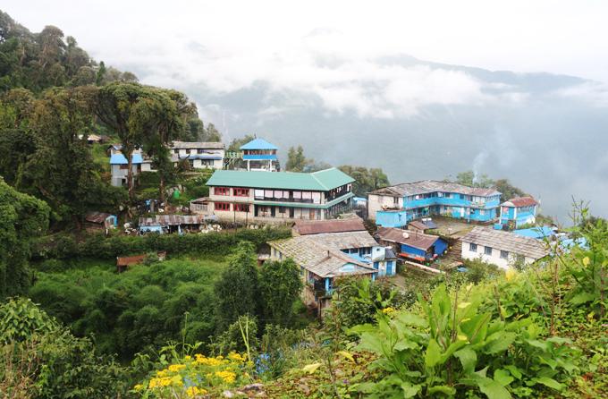 chun-bi-nhung-gi-cho-chuyen-trekking-nepal