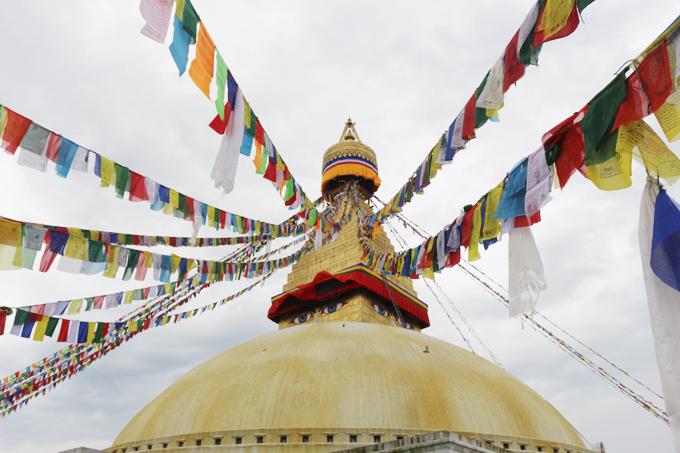 chun-bi-nhung-gi-cho-chuyen-trekking-nepal-page-2-1