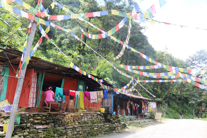 chun-bi-nhung-gi-cho-chuyen-trekking-nepal-1