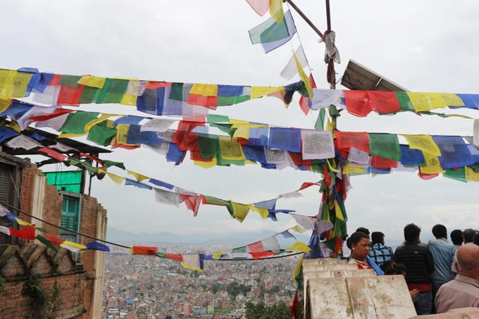 chun-bi-nhung-gi-cho-chuyen-trekking-nepal-page-2-4