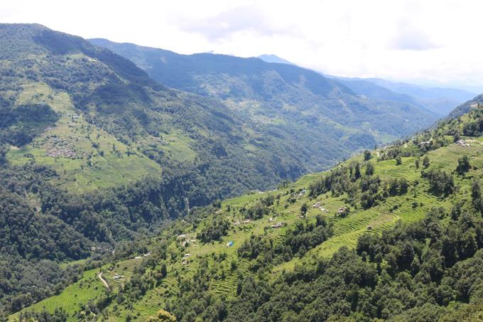 chun-bi-nhung-gi-cho-chuyen-trekking-nepal-page-2-5