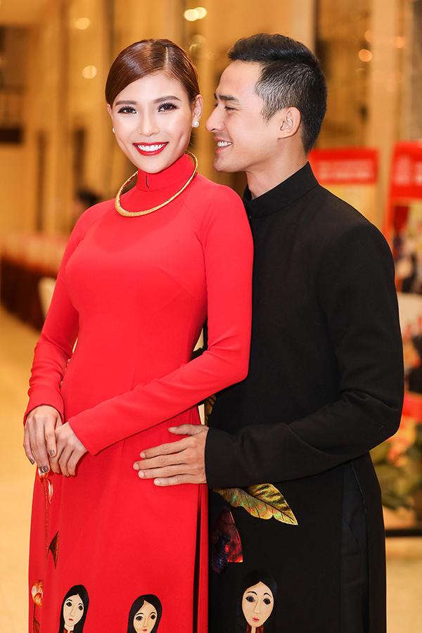 vo-chong-thuy-diem-luong-the-thanh-tinh-tu-o-su-kien-1