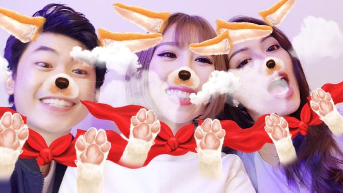 min-chia-se-bi-quyet-chup-anh-selfie-duyen-dang-3