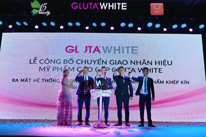 gluta-white-cong-nghe-duong-trang-da-tu-my-1