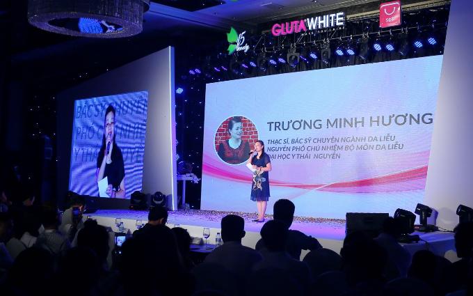 gluta-white-cong-nghe-duong-trang-da-tu-my-2