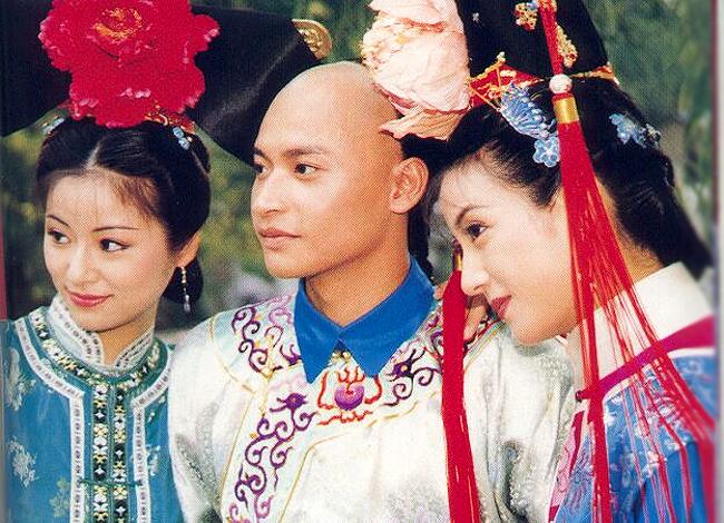 phuc-nhi-thai-tran-chi-bang-ngay-mot-dieu-da-nu-tinh-7