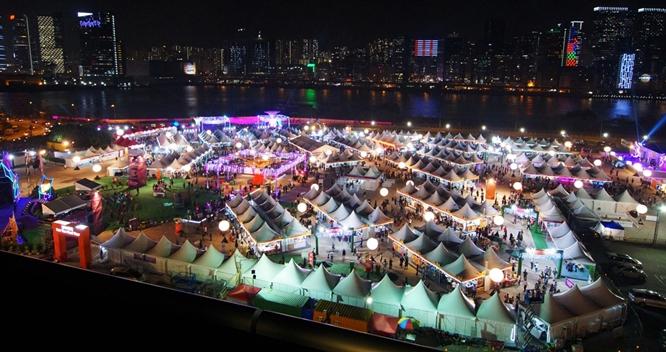 hai-le-hoi-m-thuc-hoanh-trang-o-hongkong-vao-thang-10-va-11