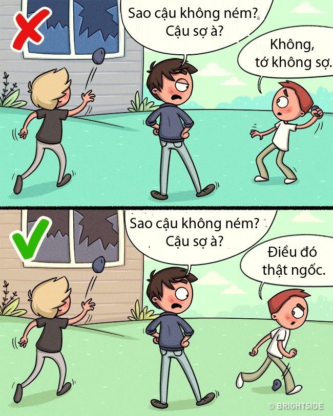 tuong-lai-cua-con-co-the-kho-khan-neu-khong-duoc-day-10-dieu-nay-khi-10-tuoi-5