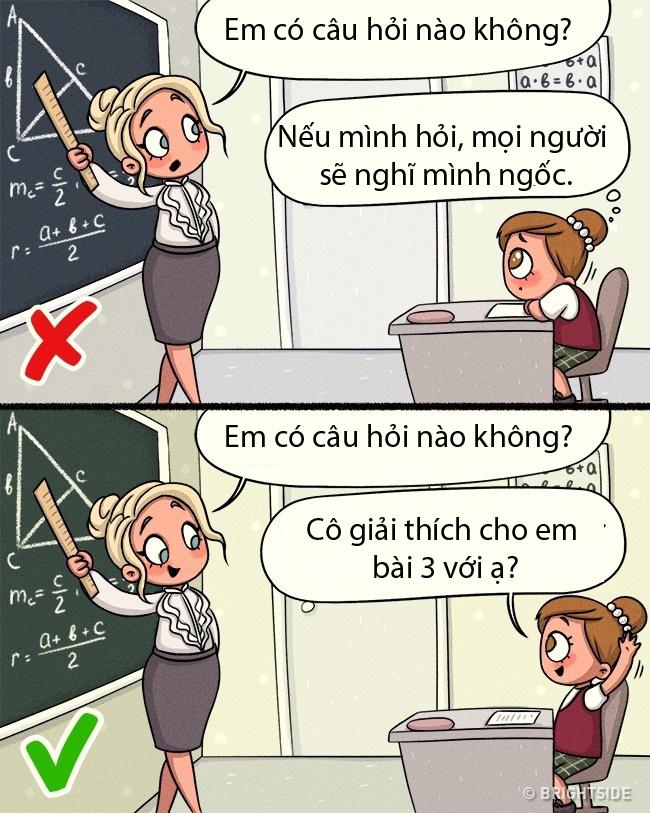 tuong-lai-cua-con-co-the-kho-khan-neu-khong-duoc-day-10-dieu-nay-khi-10-tuoi-6