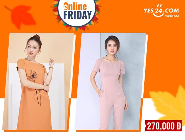 yes24-giam-gia-nhieu-mat-hang-dip-online-friday-4
