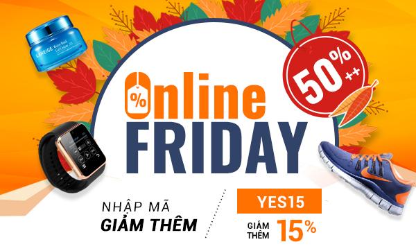 yes24-giam-gia-nhieu-mat-hang-dip-online-friday