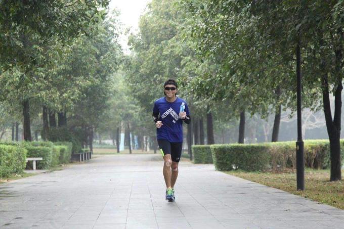 chinh-phuc-ban-than-bang-mon-marathon-1