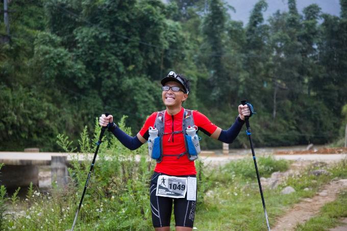 meo-giu-dang-va-tinh-than-tuoi-tre-bang-mon-marathon-2