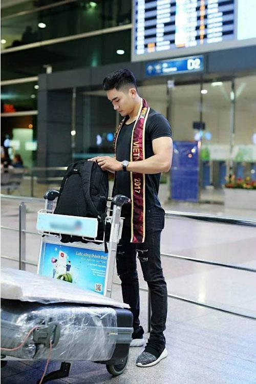 luong-gia-huy-thi-nam-vuong-dai-su-hoan-vu-2017-3