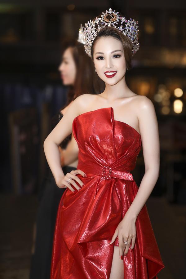 giang-my-sexy-ha-kieu-anh-quy-phai-di-su-kien-8
