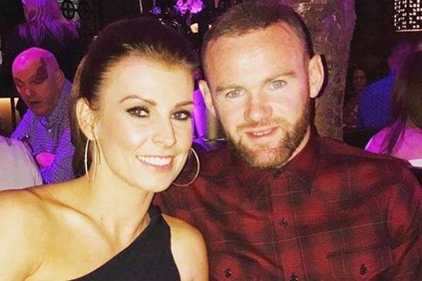 Rooney được cho là vừa mua biệt thự ở Bồ Đào Nha để lấy lòng vợ sau bê bối