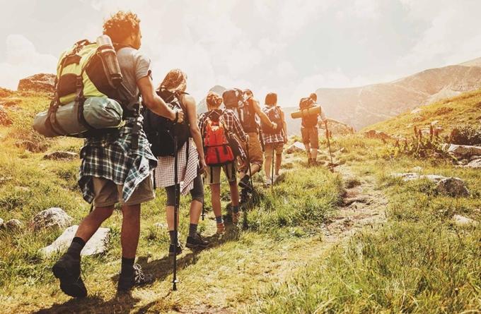 10-luu-y-khi-chun-bi-ba-lo-danh-cho-nguoi-trekking