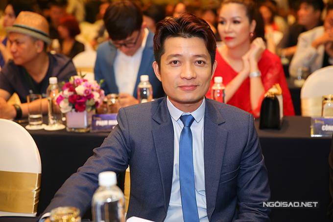 pham-huong-nhu-nu-hoang-du-cong-bo-top-70-hoa-hau-hoan-vu-viet-nam-2017-4