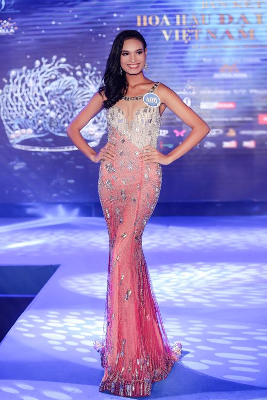 Hăng Niê vẫn tiếp tục tìm kiếm cơ hội nổi tiếng sau khi thất bại tại nhiều cuộc thi như Hoa hậu các dân tộc, Hoa hậu Việt Nam, Hoa hậu Hoàn vũ Việt Nam. Người đẹp dân tộc Ê-đê tâm sự, đây là lần cuối cùng cô thử sức ở một sân chơi nhan sắc.