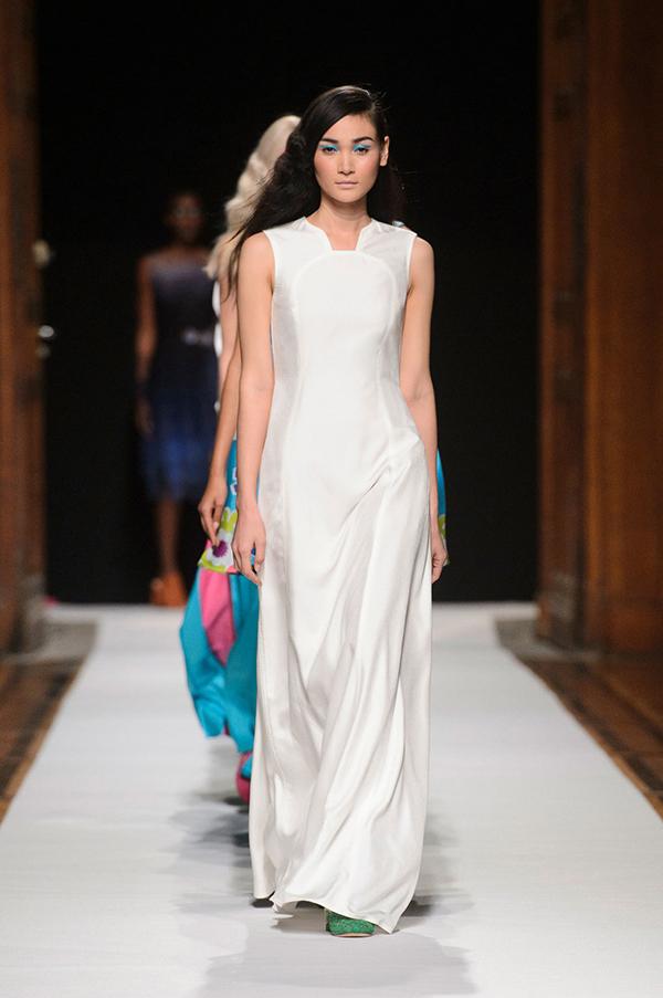 thuy-trang-xuat-hien-an-tuong-tai-paris-fashion-week-5