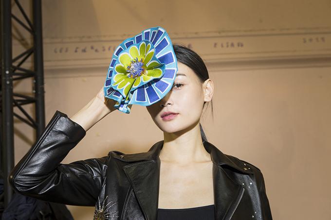 thuy-trang-xuat-hien-an-tuong-tai-paris-fashion-week-9