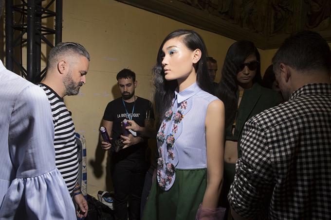 thuy-trang-xuat-hien-an-tuong-tai-paris-fashion-week-10