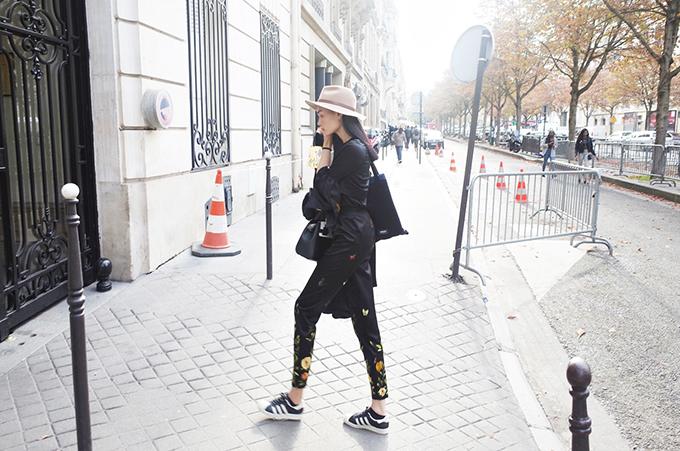 thuy-trang-xuat-hien-an-tuong-tai-paris-fashion-week-2