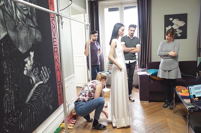 thuy-trang-xuat-hien-an-tuong-tai-paris-fashion-week-4