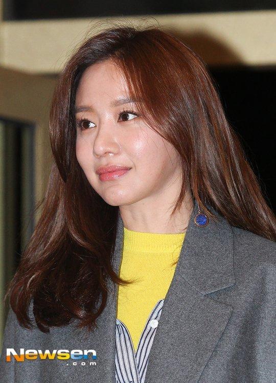 my-nhan-sac-dep-ngan-can-5