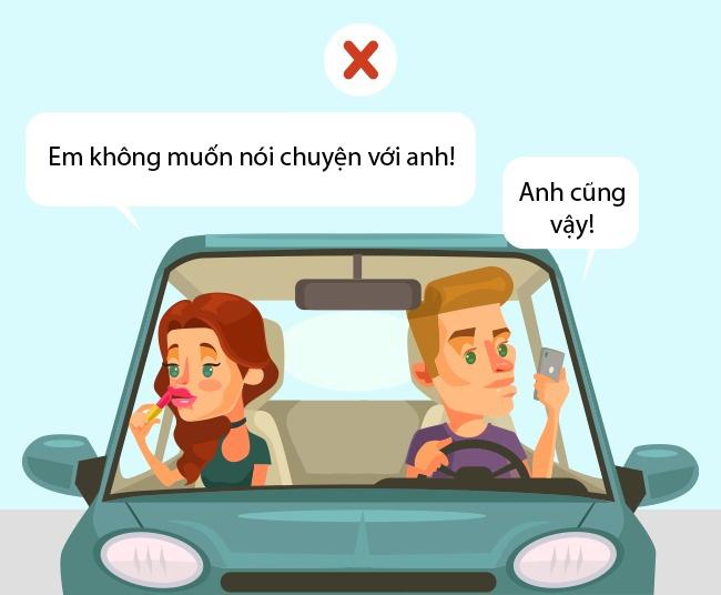 11-cau-cua-mieng-co-the-pha-nat-mot-gia-dinh-hanh-phuc-10