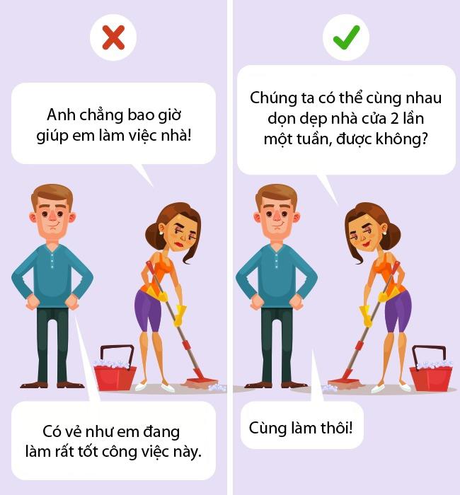 11-cau-cua-mieng-co-the-pha-nat-mot-gia-dinh-hanh-phuc-3