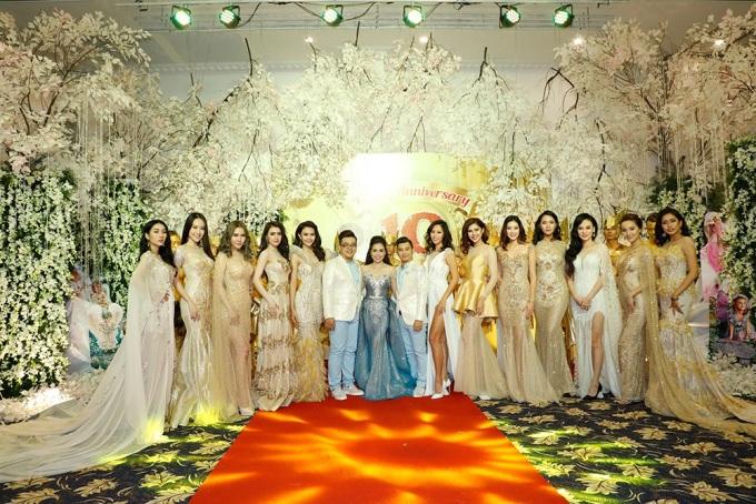 dan-hoa-hau-mung-sinh-nhat-10-tuoi-cua-angel-beauty-8