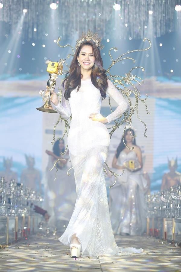 dan-hoa-hau-mung-sinh-nhat-10-tuoi-cua-angel-beauty-7
