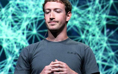 mark-zuckerberg-xin-loi-vi-facebook-da-lam-chia-re-moi-nguoi